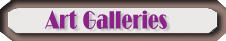 Click to go to Art Gallery Websites by DragonLee Designs.