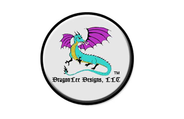DragonLee Designs, LLC Logo